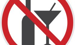 National Organization Governing Fraternities Bans Alcohol
