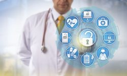 Vector Security has Expanded to the Healthcare Market