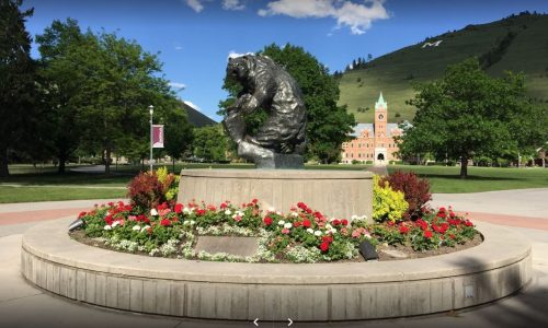 University of Montana Fined Close to $1M for Clery Act Violations