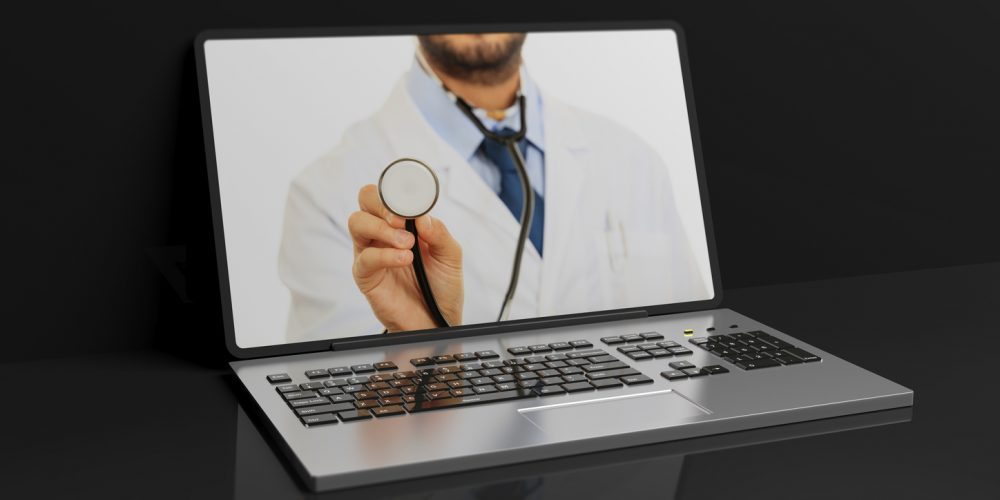 Telemedicine: A Prescription for Campus Mental Health Services?
