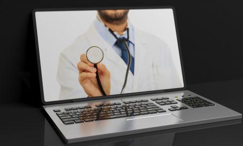 Telemedicine: A Prescription for Campus Mental Health Services?