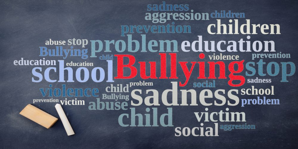 How this Colorado School District Plans to Beat Bullying