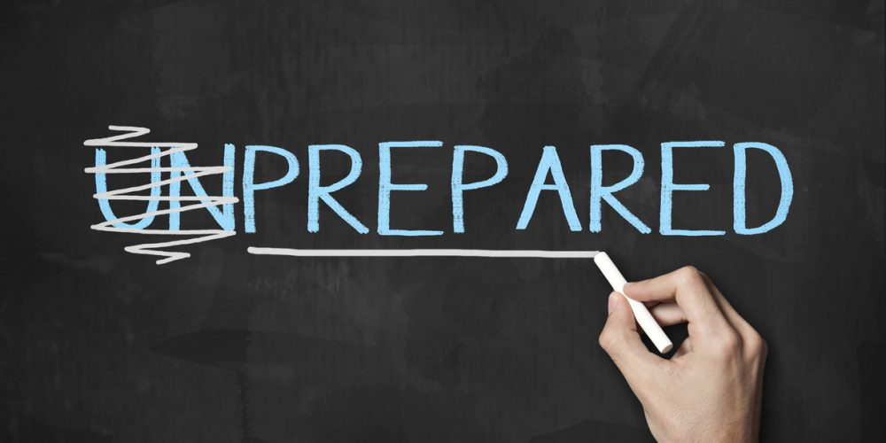 Should You Update Your Campus Emergency Communications Plan?