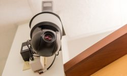 Read: Hundreds of Security Cameras to be Installed at Ohio University