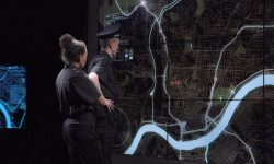 What Smart Cities are Doing to Increase Our Safety