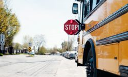 Read: 4 Kids Hit By Truck While Boarding Indiana School Bus, 3 Killed, 1 Injured