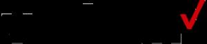 Verizon Spotlight Logo