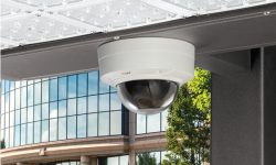 How LED Lighting Can Help Improve Campus Security