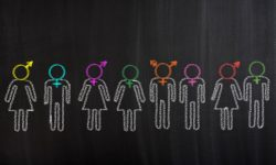 How Schools Can Cultivate Supportive Environments for LGBTQ Students