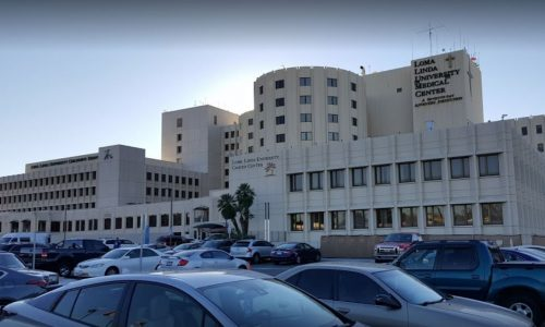 Read: $3.2M Awarded to Fired Hospital Worker in Discrimination Suit