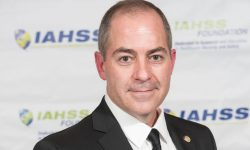 Read: IAHSS Announces New Board Members