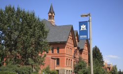 Read: Montana State University Settles Sexual Assault Lawsuit for $175,000