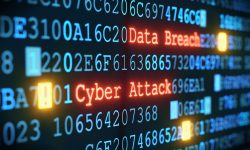 HP Study: Cyberattacks Rose 238% During Pandemic