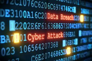 Read: HP Study: Cyberattacks Rose 238% During Pandemic