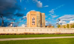 Read: Judge Blocks Kent State Security Fees for Gun Rights Speaker