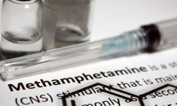 Read: Meth Hospitalizations Increased 245% in 7 Years, New Study Finds