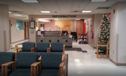 Niagara Falls Hospital Invests $60,000 in Security, and More is Expected