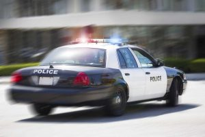 Read: 10 Major U.S. Cities with the Best and Worst Police Response Times