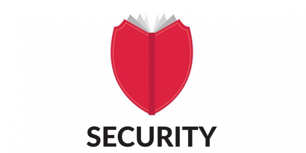 Report: Security and Preparedness in Tennessee Schools