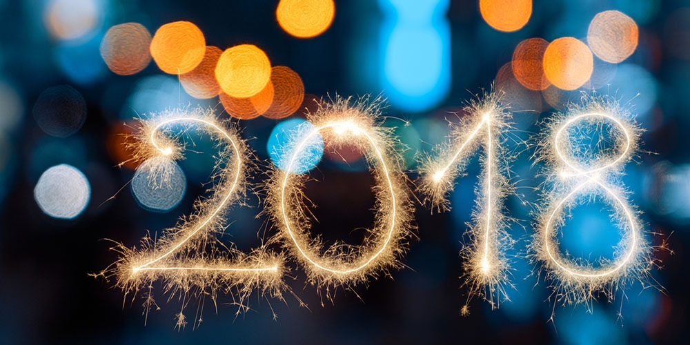 2018 Year in Review: Top 10 University Security Stories