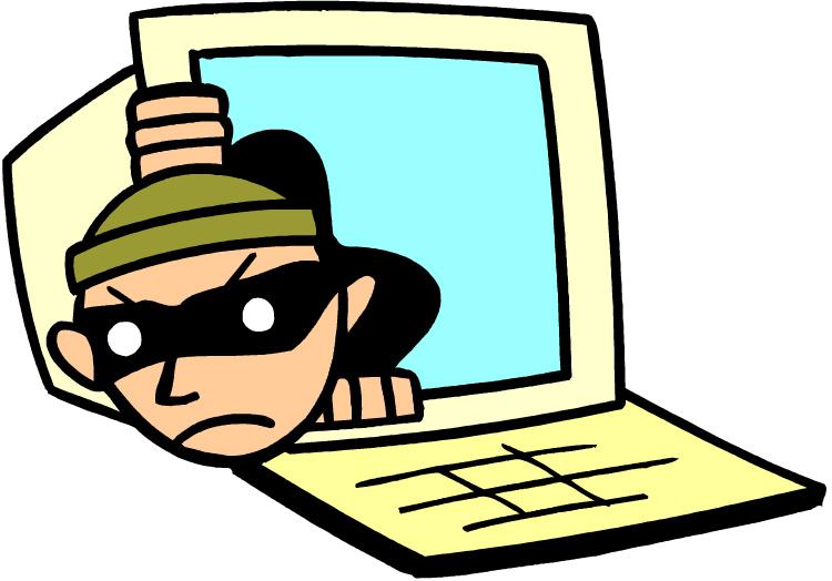 San Diego USD Hacked, 10 Years' Worth of Data Stolen