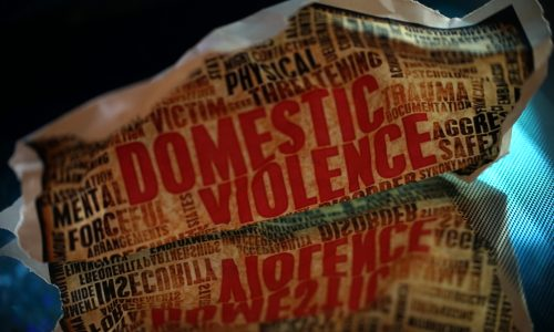Review of McCluskey Domestic Violence Case Uncovers Missteps by Campus Police