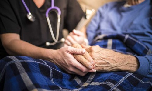 Top 4 Safety and Security Concerns of Assisted Care Facilities