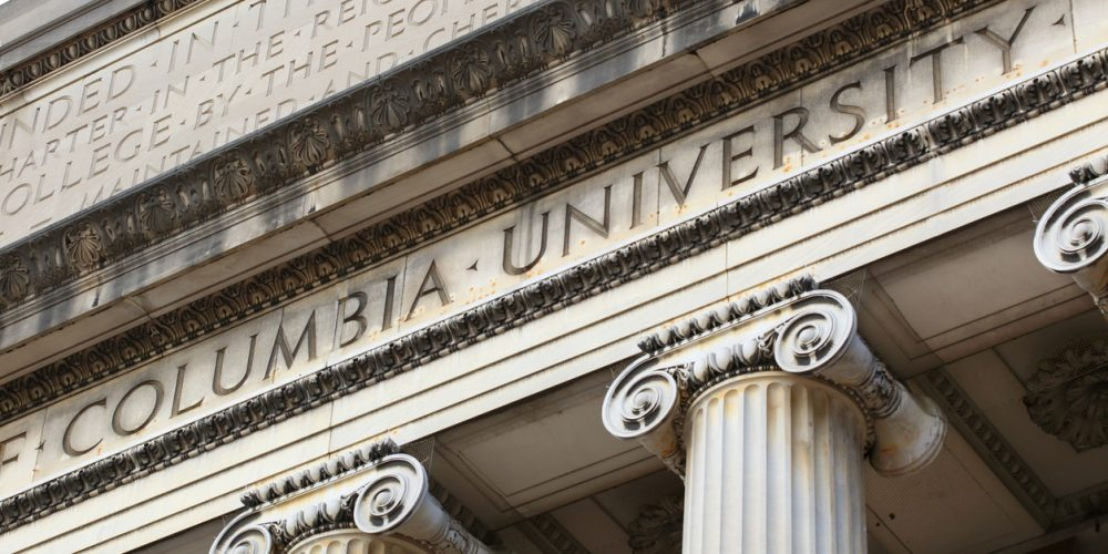 17 Women Sue Columbia University, Hospital for Doctor Sexual Abuse