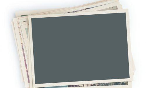 Read: Nude Photos Found in Ex-USC Gynecologist's Storage Unit