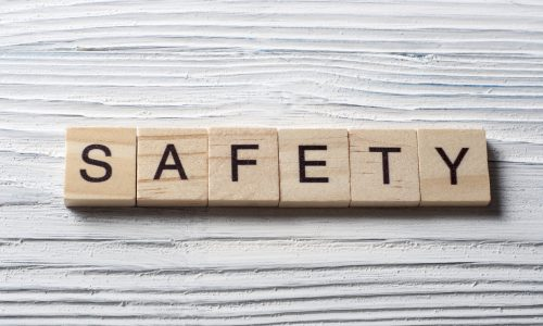 9 New Safety Standards Implemented by Kansas Schools