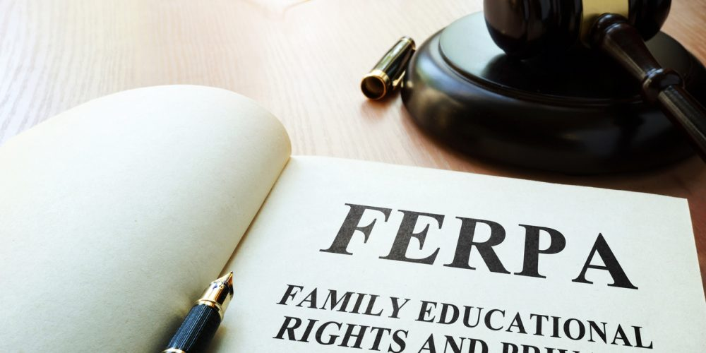 Inspector General Finds Missteps in Dept. of Ed.'s Handling of FERPA