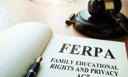 Read: Inspector General Finds Missteps in Dept. of Ed.'s Handling of FERPA