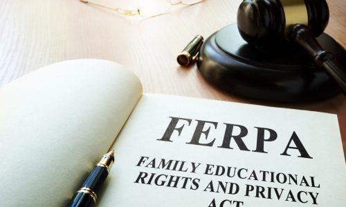Inspector General Finds Missteps in Dept. of Ed.'s Handling of FERPA