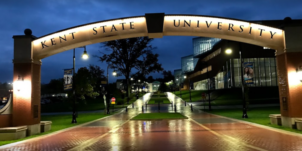 KSU Removes Policy to Charge Students Security Fees for Events
