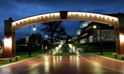 Read: KSU Removes Policy to Charge Students Security Fees for Events