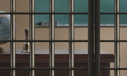 Read: ACLU Nebraska: SRO Programs Fuel School-to-Prison Pipeline