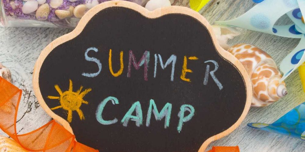 Investigation Finds 578 Reports of Child Sexual Abuse at Summer Camps