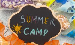 Read: Investigation Finds 578 Reports of Child Sexual Abuse at Summer Camps