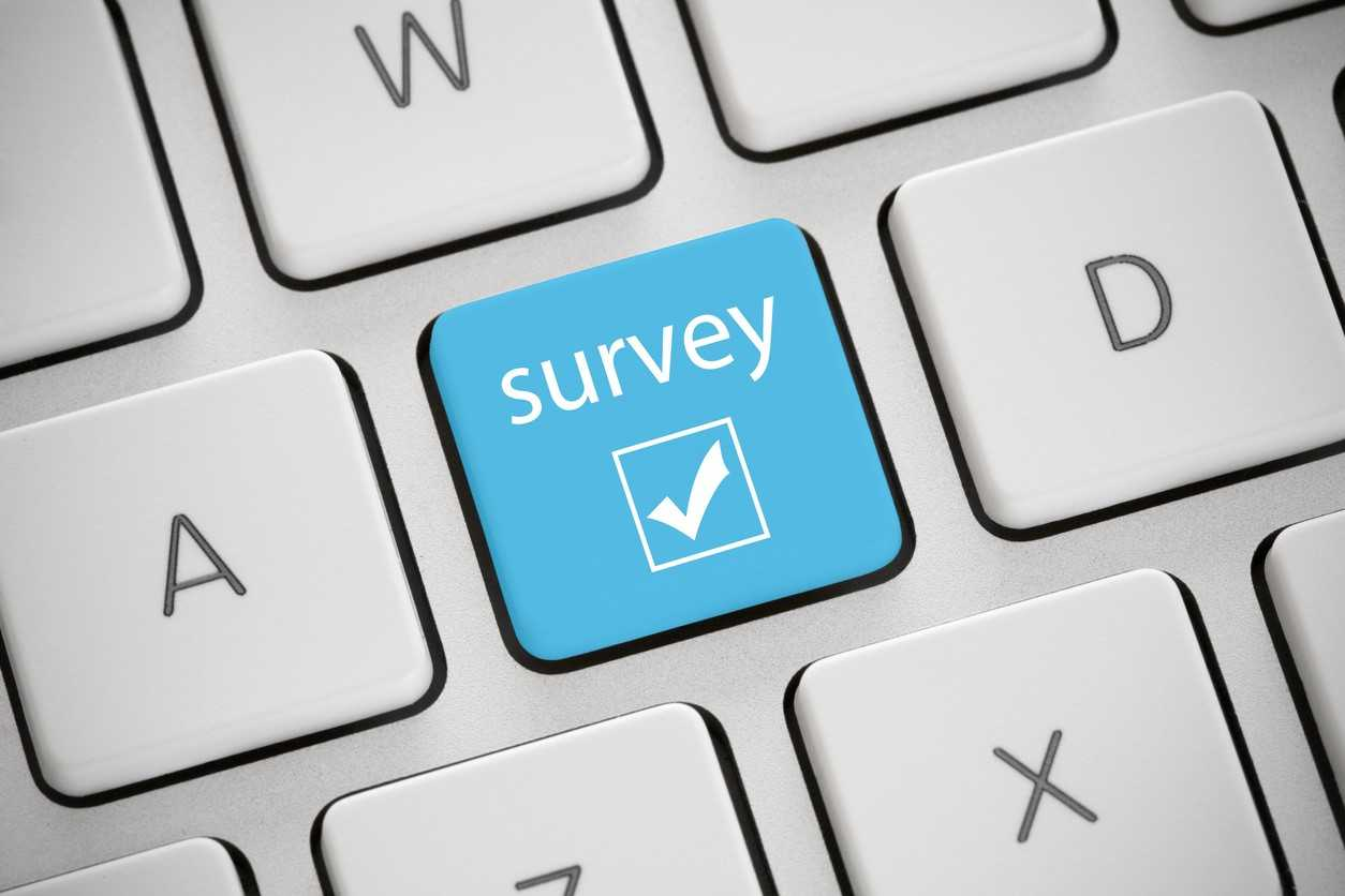 Take DHS' K-12 School Security Survey to See if Your Plan is Up to