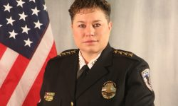 Read: Spotlight on Campus Safety Director of the Year Finalist Stephanie Hill