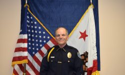 Spotlight on Campus Safety Director of the Year Finalist Michael Belcher