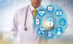 HHS Releases Healthcare Cybersecurity Best Practices