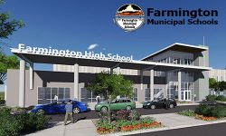 Read: Farmington Schools Use Radio-to-Intercom Bridge to Improve Security