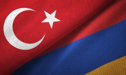 Read: Vandals Hang Turkish Flags at 2 Armenian Schools