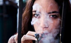 Read: Study: Marijuana Can Affect Teen Brains, No Matter the Amount