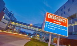 Effectively Responding to Active Shooters in Healthcare Facilities