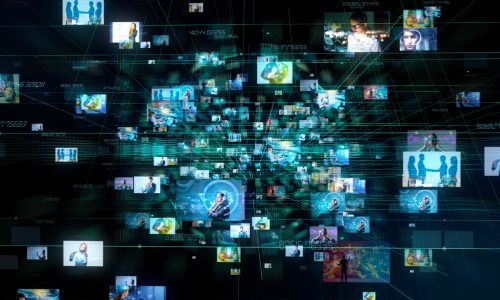 Video Analytics: The Benefits of Computer Algorithms