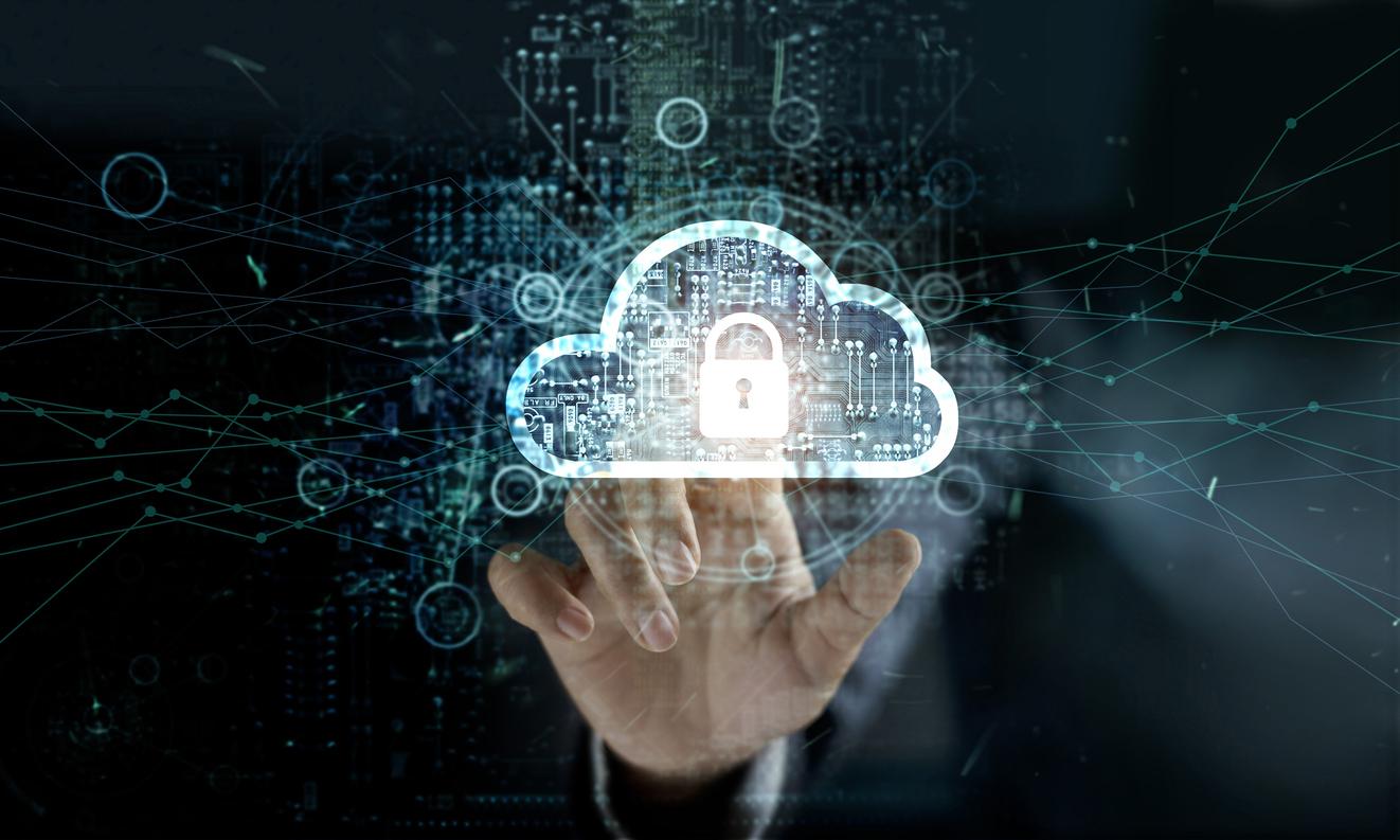 HID Global Introduces HID Origo, a New Cloud Platform