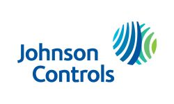 Read: Johnson Controls Announces LEAN Energy Analysis Tool Partnership