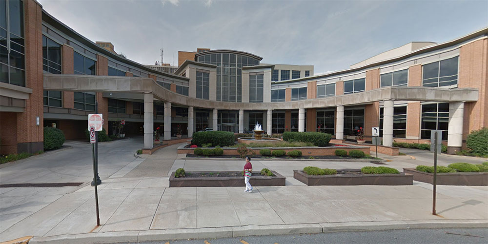 Lancaster General Cited for Not Reporting Patient Abuse Allegations